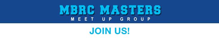 Masters_Meetup