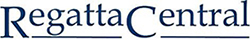Regatta_Central_Logo
